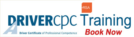 CPC training course Kildare